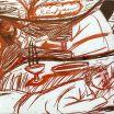 Judith 1979 Series
